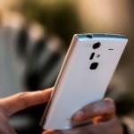 SmartPhone(EyeCatch)